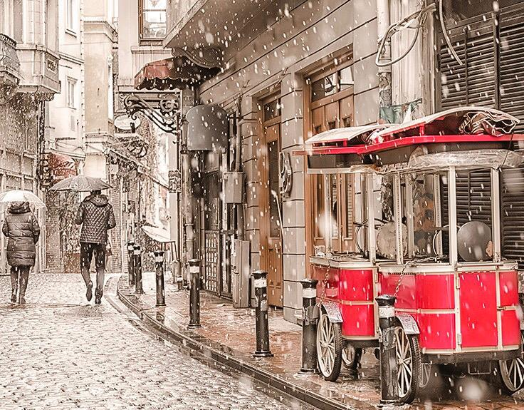 Visiting istanbul in winter-01