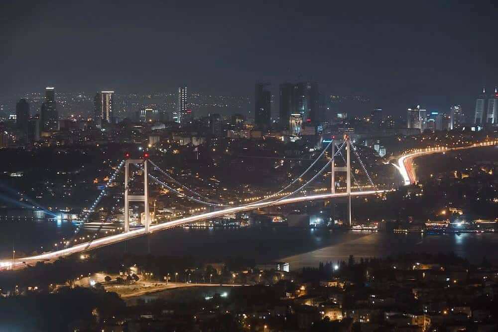 visiting istanbul in winter-03