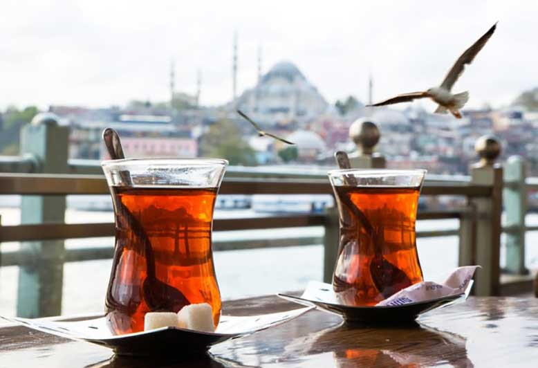 Turkish-tea-with-a-view