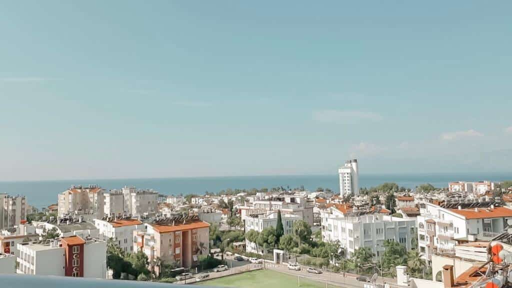Cost of renting in Istanbul by capetocasa cost of living in Istanbul
