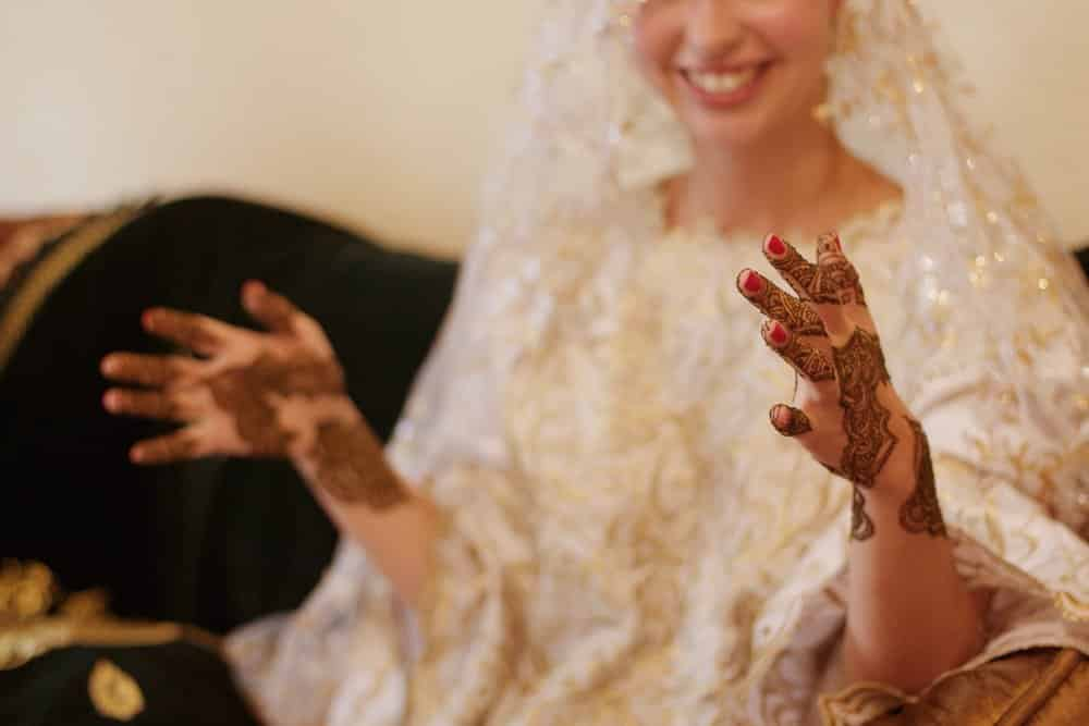 Henna-day-moroccan-marriage