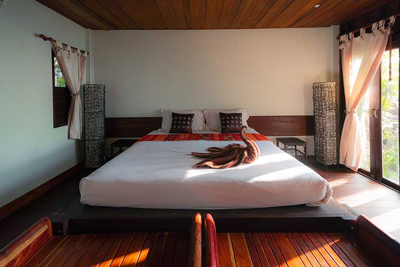 Invest-in-Hotels-in-Morocco