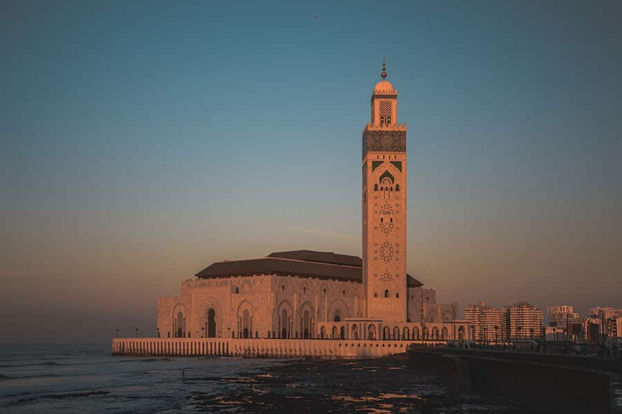 Morocco-business-opportunities-2021-business-ideas-1