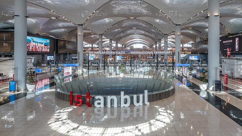 are-airports-in-Turkey-safe-for-solo-female-travelers