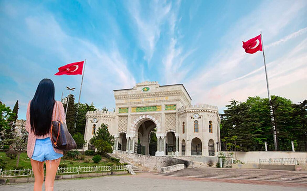 education-in-Turkey-2021-guide-for-foreigners