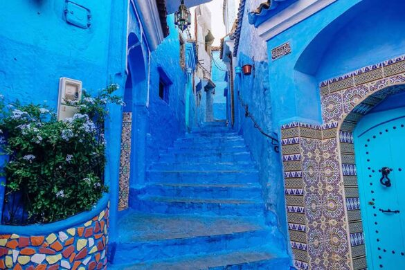 lindsey-lamont-best-cities-in-Morocco
