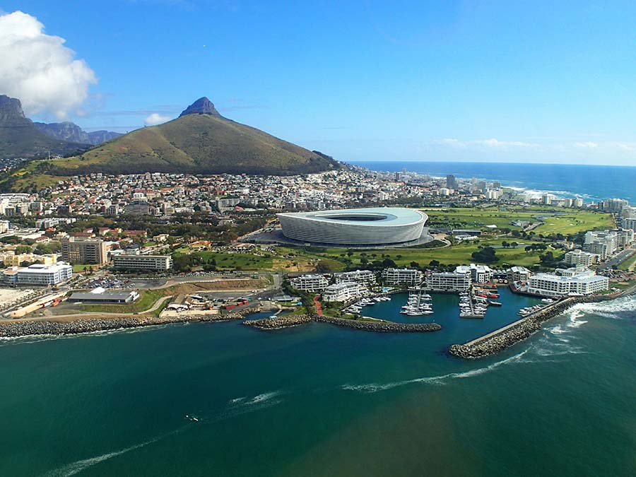 capetownhelicopter2