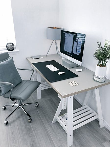 home-office-best-stay-at-home-jobs