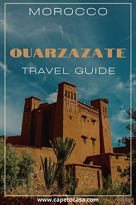 ouarzazate-travel-guide