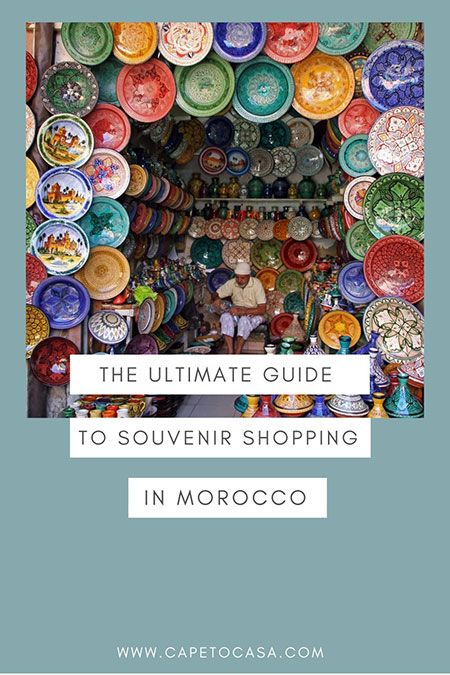 gifts from morocco pin1