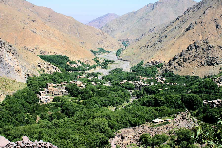 Imlil-from-high-up