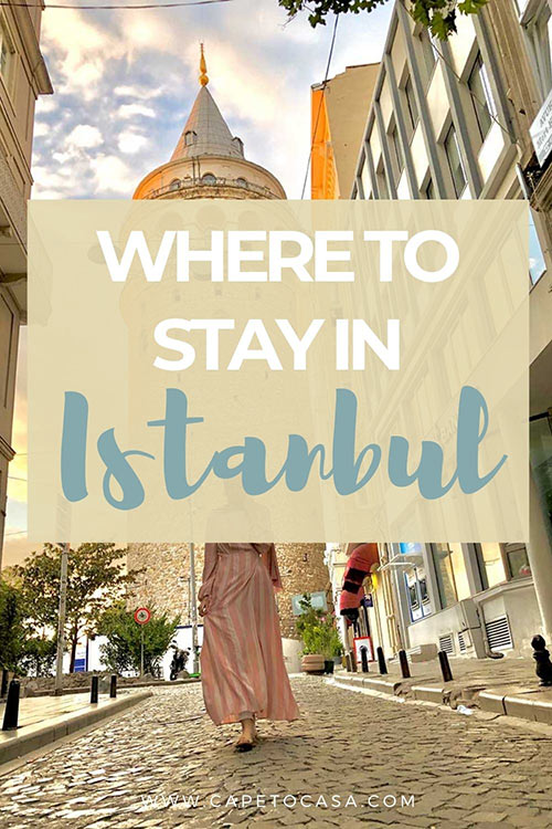 Where-to-stay-in-Istanbul