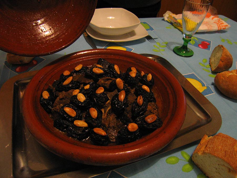 lamb-or-beef-tagine-with-prunes