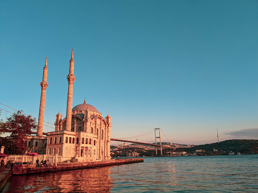 ortakoy-square-and-mosque-Istanbul-Turkey
