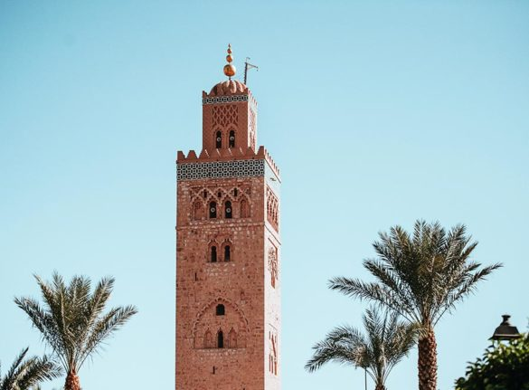 quotes-about-Morocco