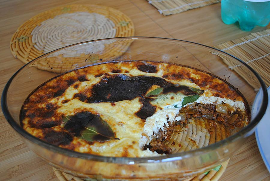 Bobootie-south-african-food-and-dishes
