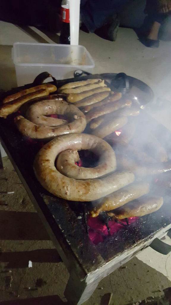 brail-south-african-food