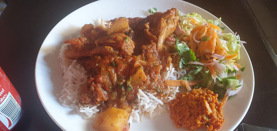 durban-chicken-curry-south-africa