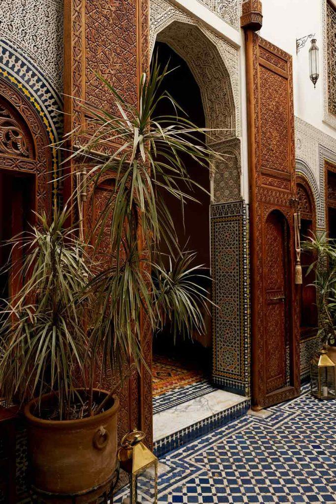 fez-morocco-culture