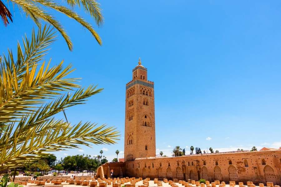 morocco-is-know-for-marrakech