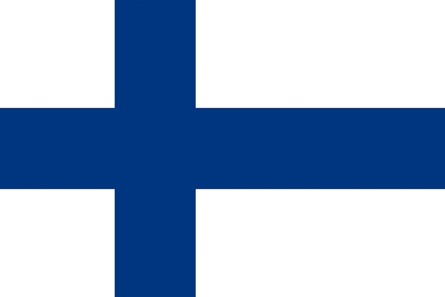 europe-flags-finland-flag