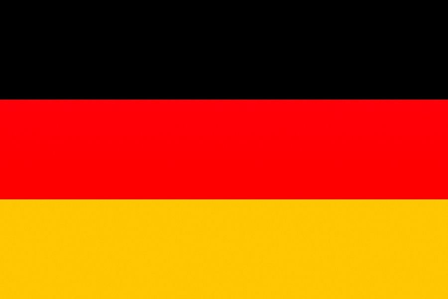 europe-flags-flag-of-germany