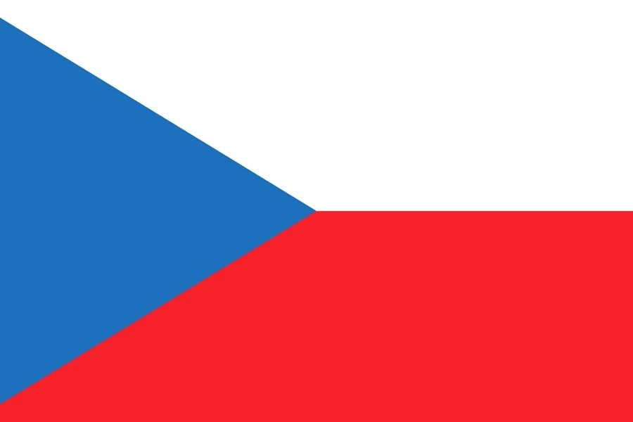 flags-of-europe_Flag-of-Czech-Republic