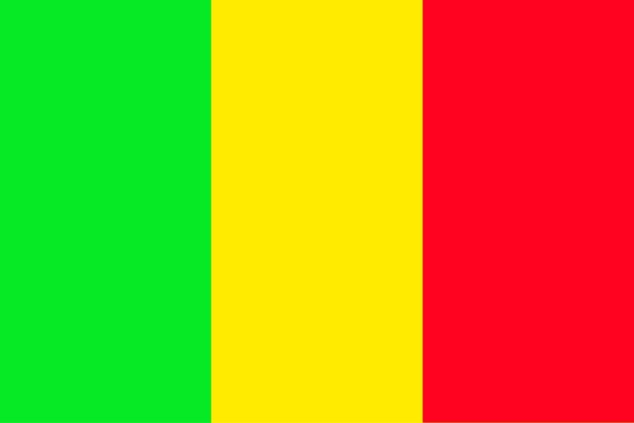 african-flags-mali