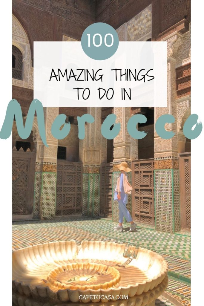 things-to-do-in-morocco